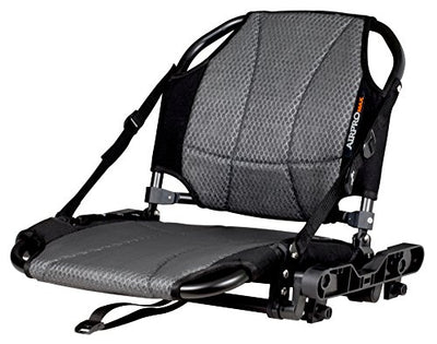 Wilderness Systems 8070079 Airpro Max Kayak Seat Kit