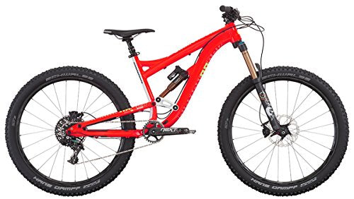Diamondback Mission Pro Off-Road Bike - 15""