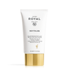 ROYAL Revitalize Solar Protection Fluid Broad Spectrum SPF 50