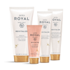 ROYAL Ritual Trial Set 50% OFF
