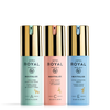 ROYAL Vitamin Booster Serum