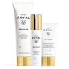 Skin Perfecting - ROYAL Revitalize Ritual