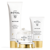 Deep Hydration - ROYAL Revitalize Ritual