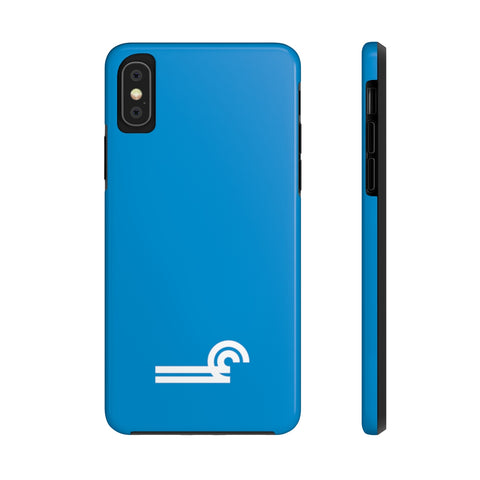 Conrail Phone Case: Tough