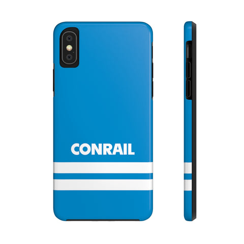 Classic Conrail Phone Case: Tough