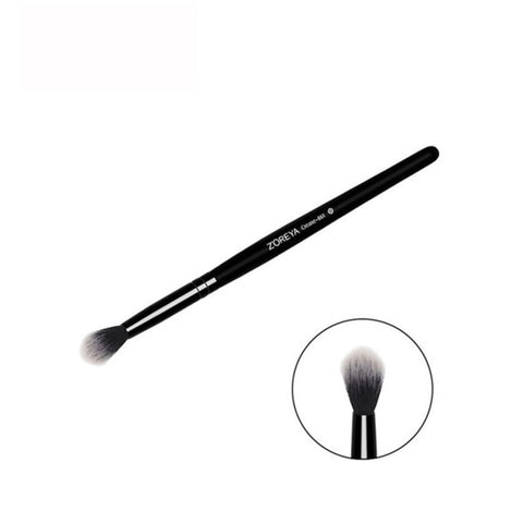 Hot Professional Makeup Brushes Cosmetic Tool Eyeshadow Shadow Brush Foundation Blending Make Up Brushes pincel maquiagem