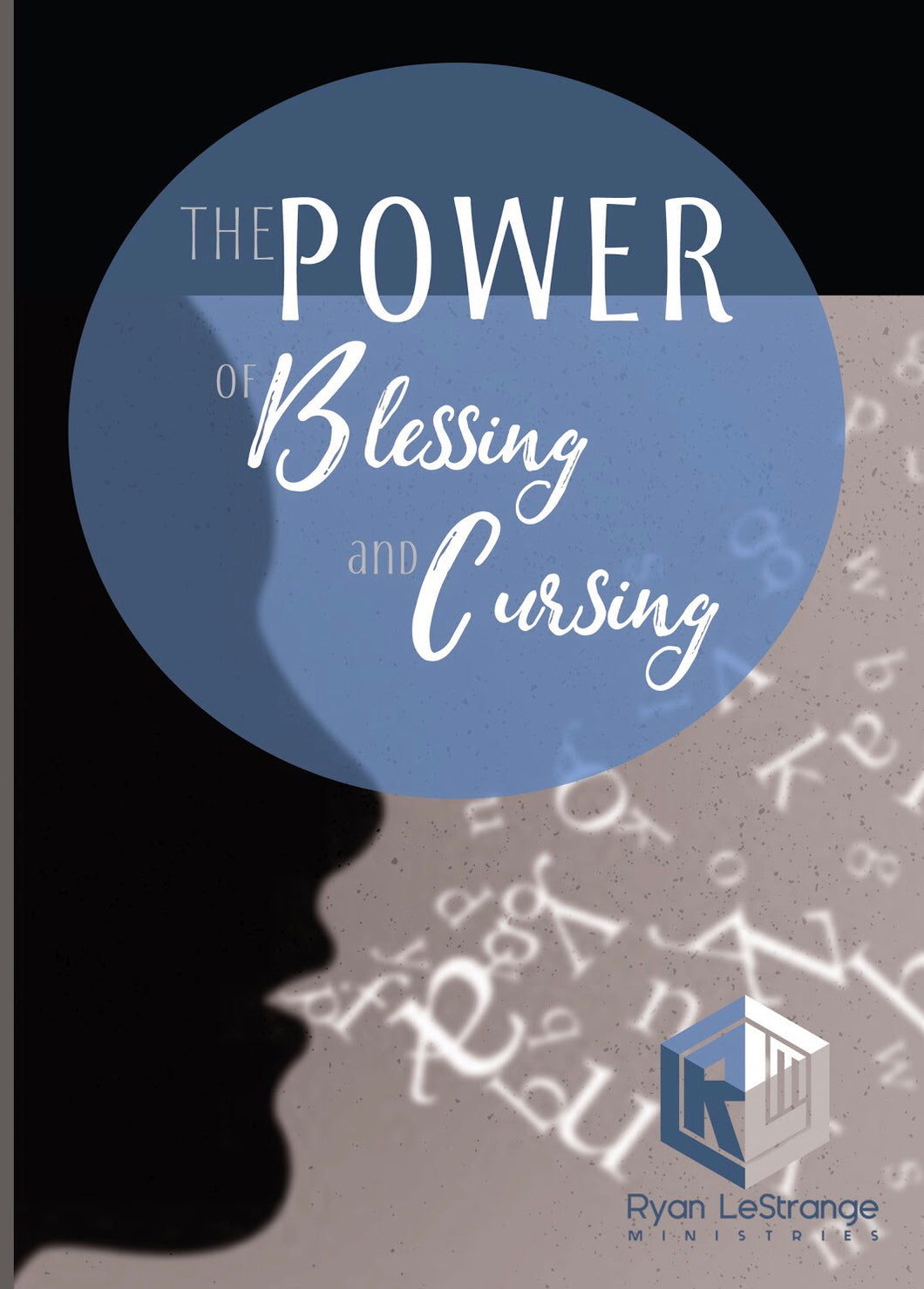 The Power of Blessing and Cursing MP3 Download