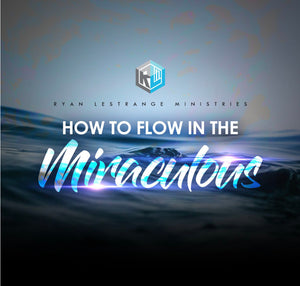 How to Flow in the Miraculous