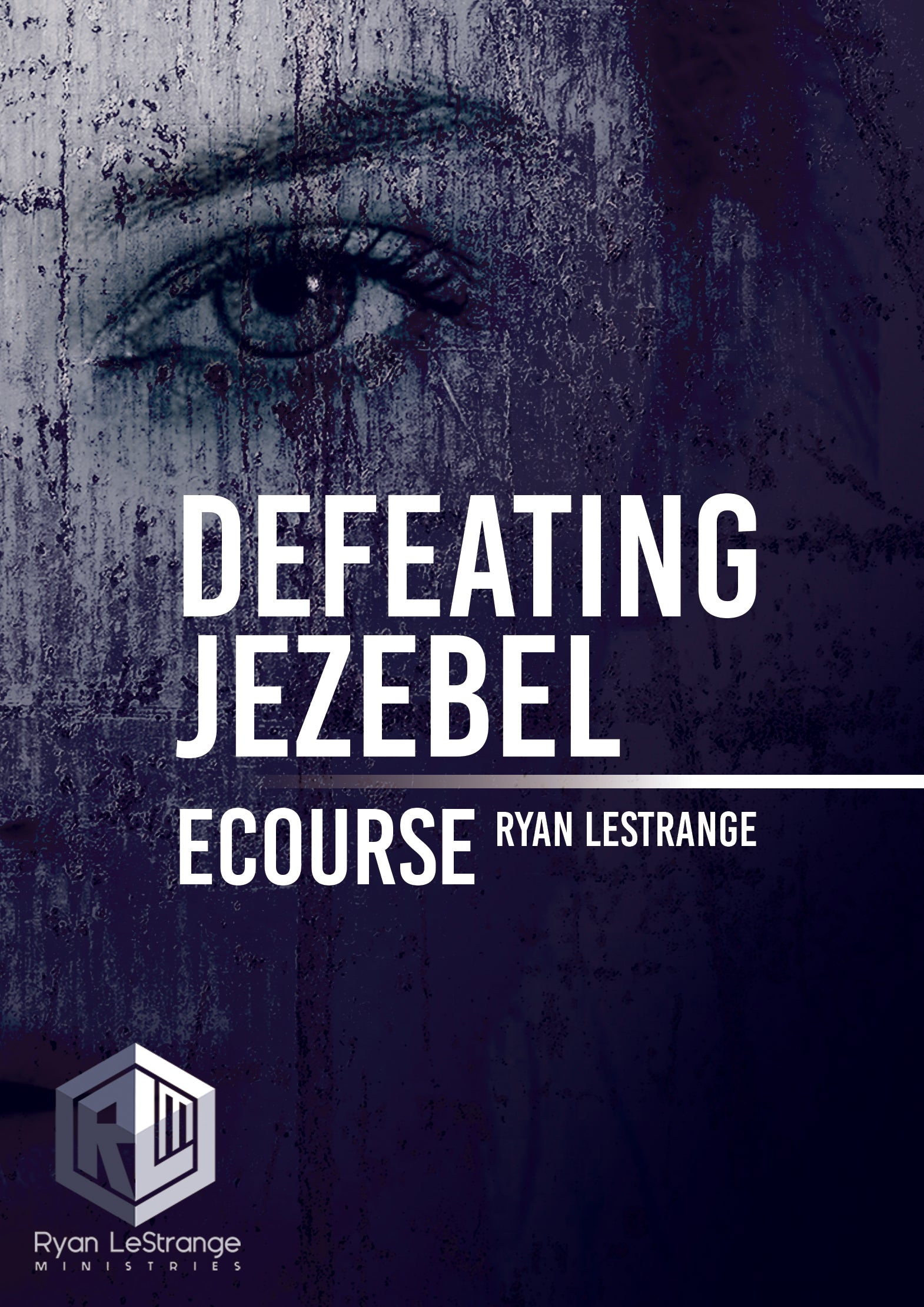 Defeating Jezebel E-Course