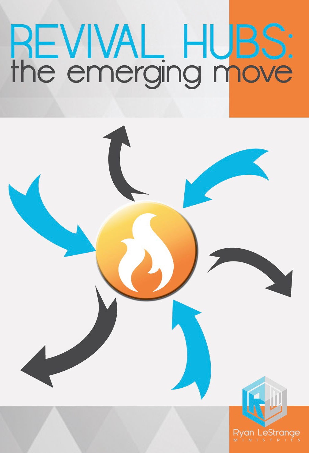 Revival Hubs: The Emerging Move MP3 Download