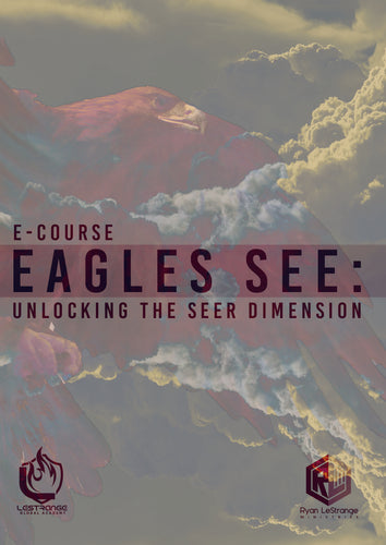Eagles See E-Course