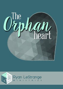 The Orphan Heart MP3 Download