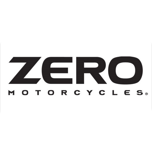 Zero motorcycles electric motorcycle logo design branding identity 10