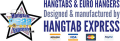 Hangtab-Express.co.uk