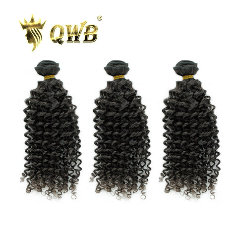 tight curly 3 bundle deals