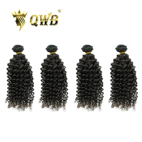 tight curly 4 bundle deals