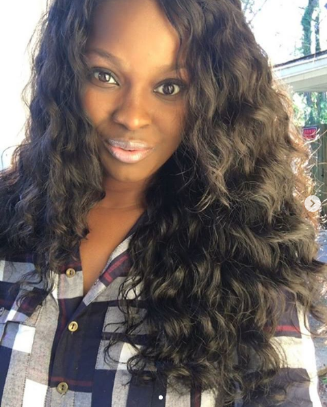 Free Shipping 13x4 Inch Loose Wave Transparent Lace Frontal