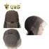 products/straight-wig-cap_70517941-d29b-4b01-93a1-46c3997c900a.jpg