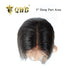 products/straight-wig-top-1_57c4dfa1-1e85-42e7-b460-85979d725658.jpg