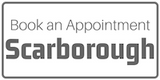 Scarborough online booking button
