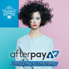 Local Colour Hair Studio welcomes Afterpay