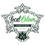 Local Colour Hair Studio