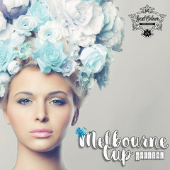 Melbourne Cup Special at Local Colour Hair Studio Subiaco