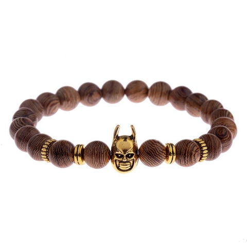 Bracelet Viking | Bambou Boutique