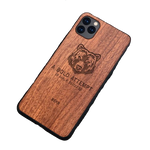 Coque Iphone Berserk | Bambou Boutique