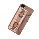 Coque Iphone Vintage | Bambou Boutique