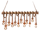 Lustre Naturel | Bambou Boutique