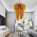 Lustre Nord | Bambou Boutique