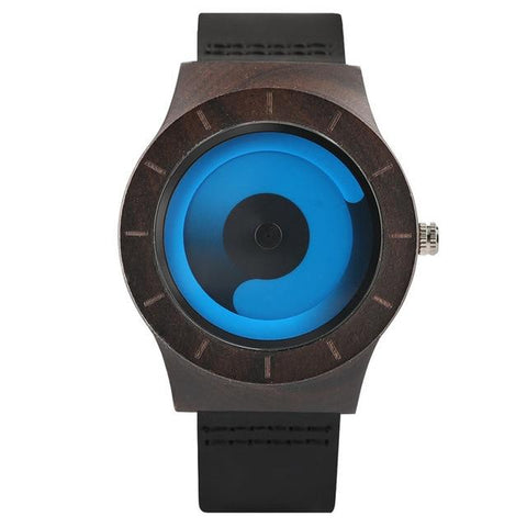 Montre Color | Bambou Boutique