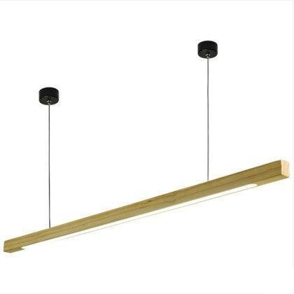 Suspension Billard | Bambou Boutique