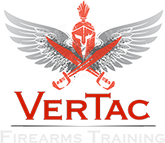 VerTac Training and Gear