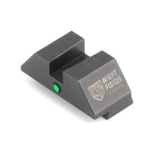 Night Fision Accur8™ GLOCK - VerTac Training and Gear