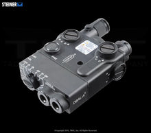 Load image into Gallery viewer, Steiner DBAL-A3 Class1/3R IR Laser - VerTac Training and Gear