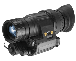 PVS14 Auto Gated Night Vision Monocular