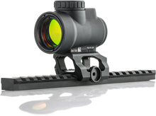 Load image into Gallery viewer, Scalarworks LEAP Mount Trijicon MRO