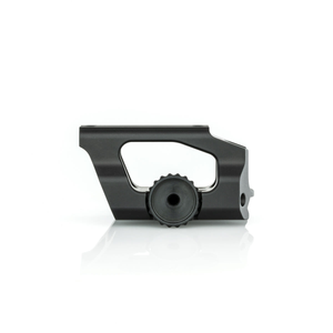 Scalarworks LEAP Mount Trijicon MRO