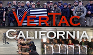 Vertac California - VerTac Training and Gear