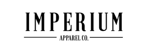 Imperium Apparel Co.