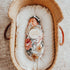 products/PeachlyVintageFloralSwaddle-6.jpg