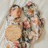 products/PeachlyVintageFloralSwaddle-7.jpg
