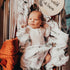 products/PeachlyWoodlandSwaddle-1.jpg