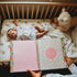 products/Peachly_Baby_Memory_Book_Botanica-5.jpg