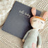 products/Peachly_Baby_Memory_Book_Scandi-1.jpg