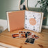 products/Peachly_Baby_Memory_Book_Scandi-4.jpg