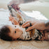 products/Peachly_Swaddle_Blanket_VintageFloral-08.jpg