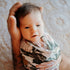 products/Peachly_Swaddle_Blanket_VintageFloral-10.jpg